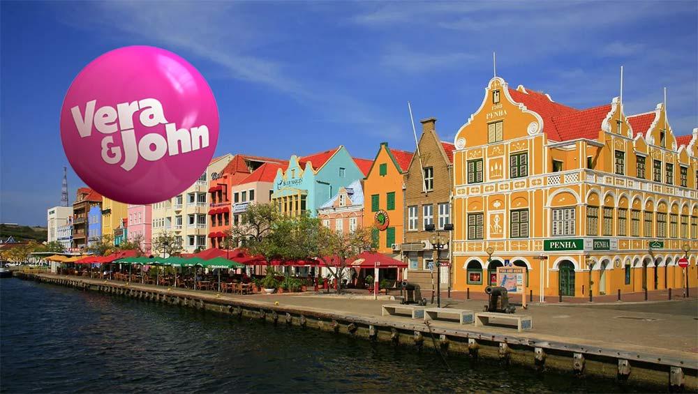 curacao vera and john online-casino-destination